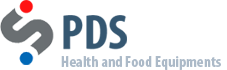 PDS - PDS Health and Food Equipments